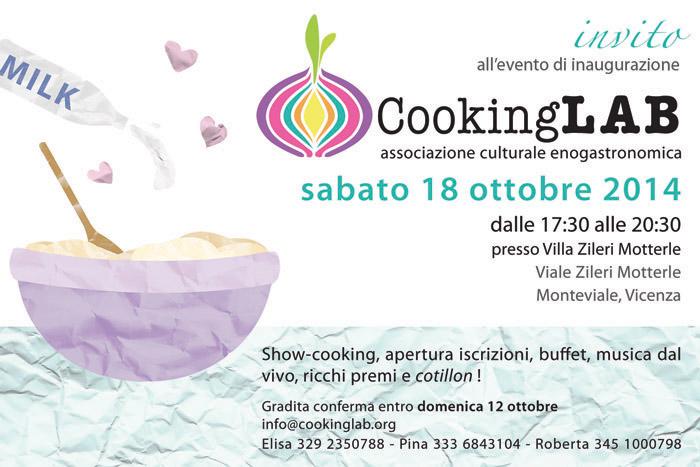 CookingLab_5