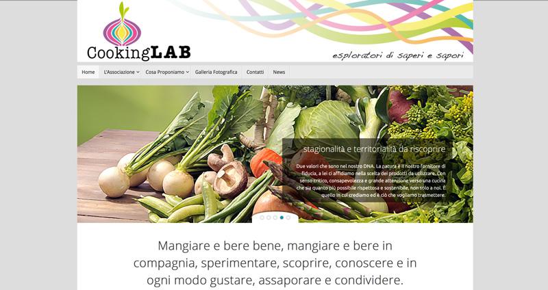 cookinglab5_sito
