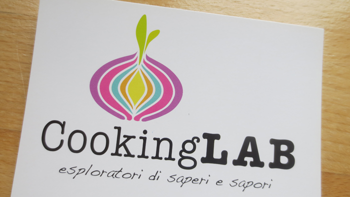 cookinglab_1