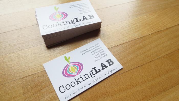 cookinglab_3