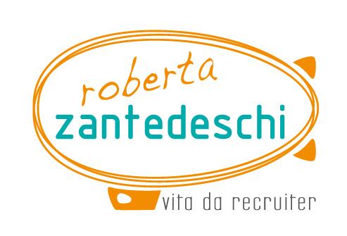 roberta_01-01