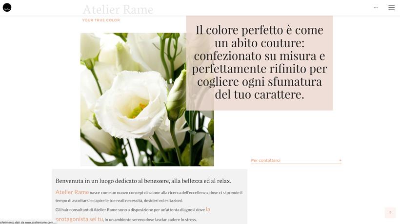 atelierrame_sitoweb_01