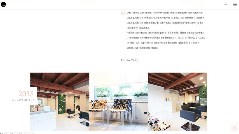 atelierrame_sitoweb_03