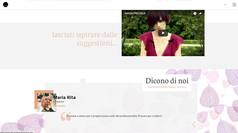 atelierrame_sitoweb_05