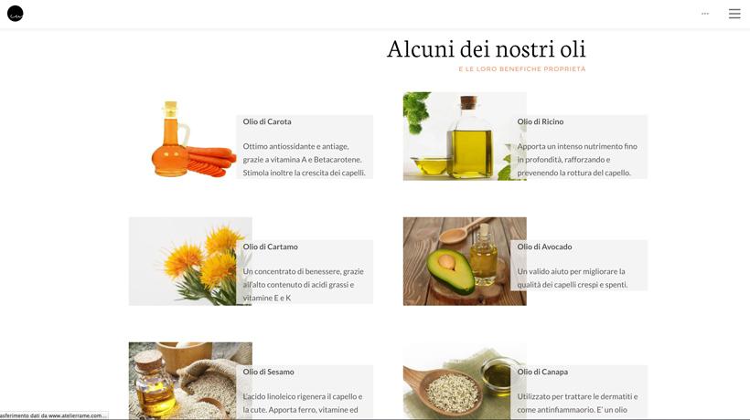 atelierrame_sitoweb_06
