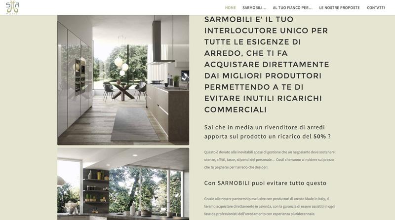 sarmobili_website_web2