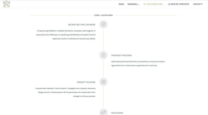sarmobili_website_web3