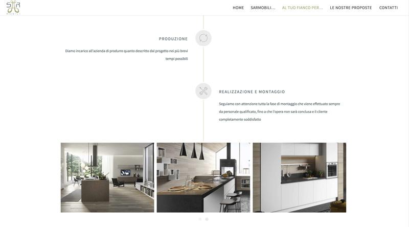 sarmobili_website_web4