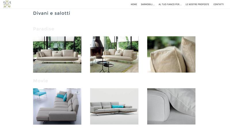 sarmobili_website_web5