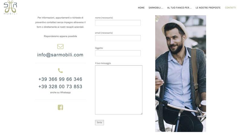 sarmobili_website_web7