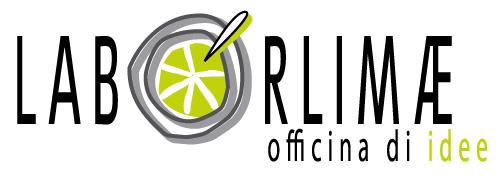 logo_500x176_ret-03
