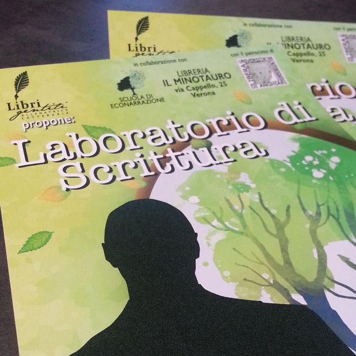laborlimae_locandine 3