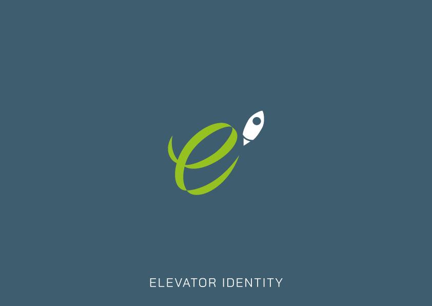 ELEVATOR_IDENTITY_1-04