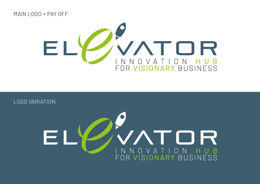 ELEVATOR_IDENTITY_1-05