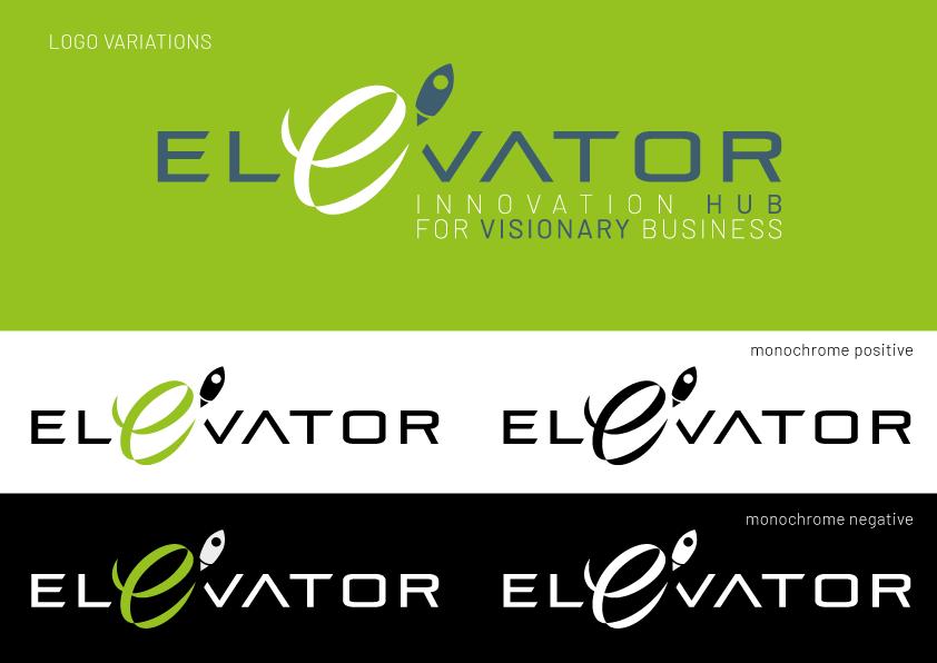 ELEVATOR_IDENTITY_1-06