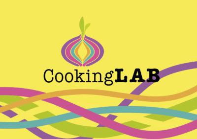 CookingLAB