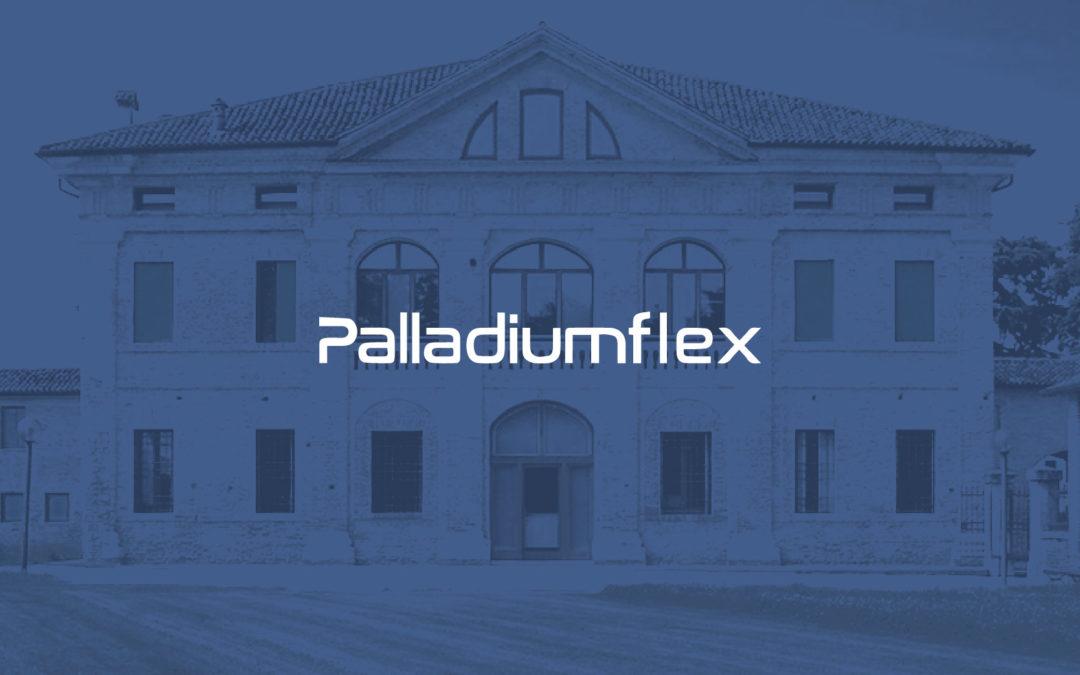 Palladiumflex