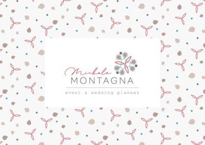 Michela Montagna