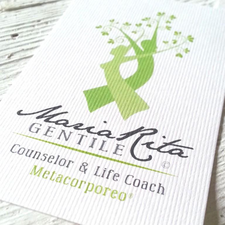 mariaritagentile_web-e