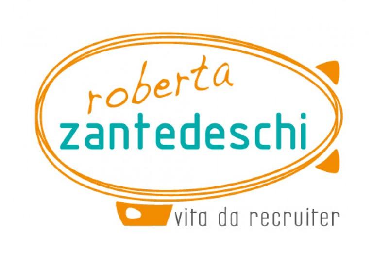 roberta_E