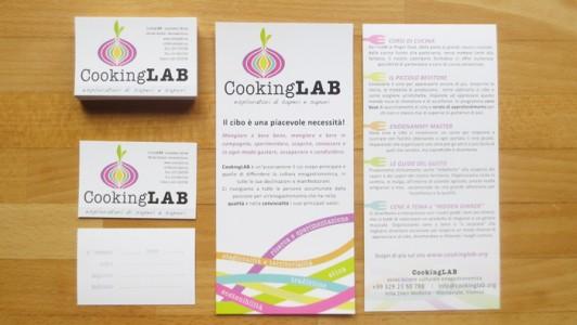 cookinglab_2