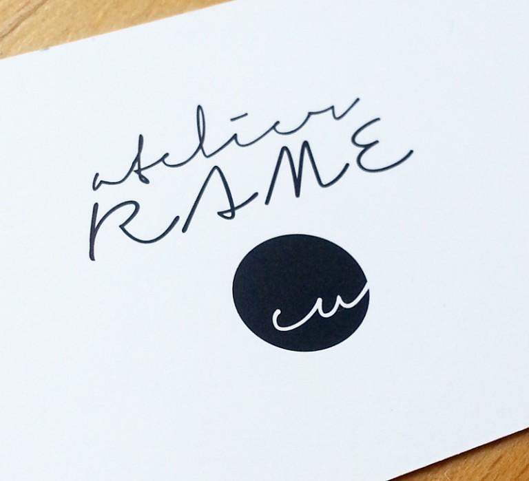Rame E
