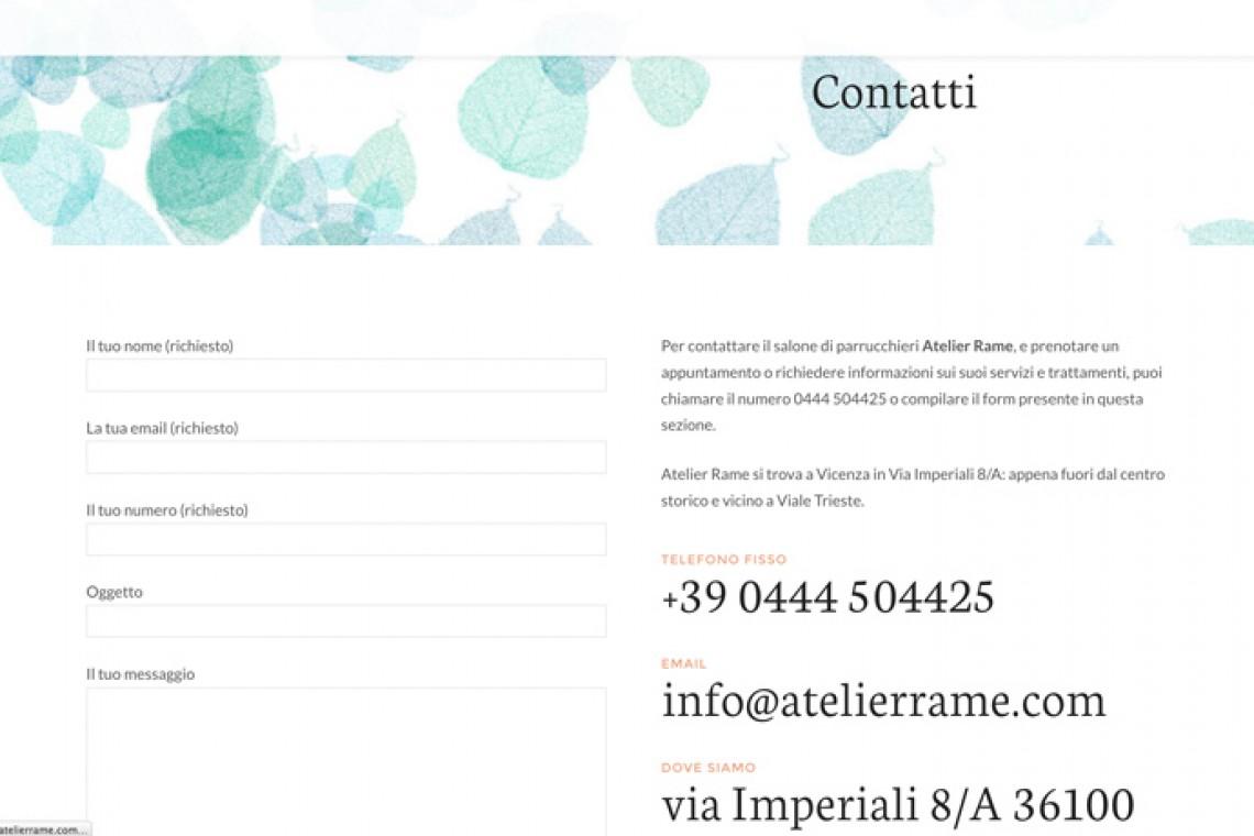 atelierrame_sitoweb_07
