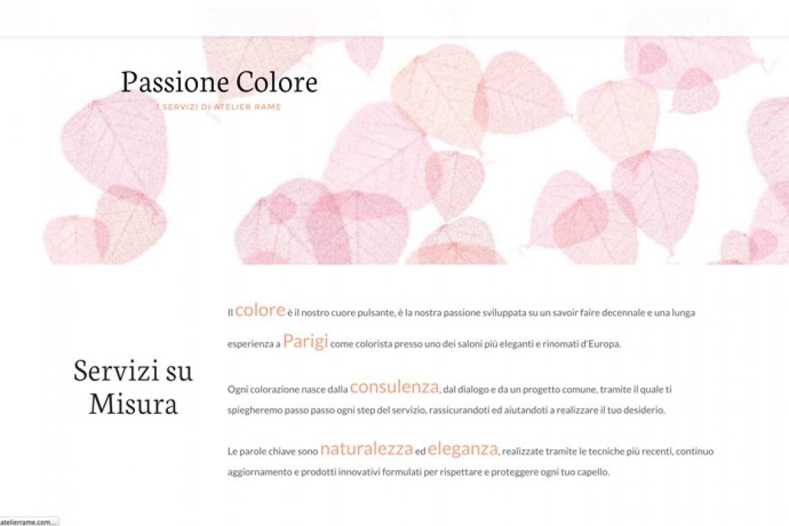 atelierrame_sitoweb_02