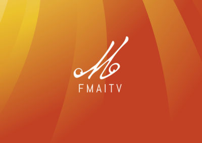 FMAITV