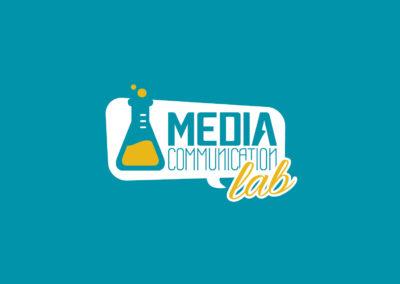 Media Communication Lab